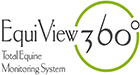 EquiView360