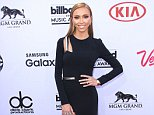 Mandatory Credit: Photo by Jim Smeal/BEI/REX Shutterstock (4775607ju).. Giuliana Rancic.. Billboard Music Awards arrivals, Las Vegas, America - 17 May 2015.. ..
