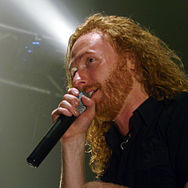 Dark Tranquillity Paris 281008 11.jpg