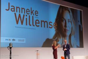 6.Janneke-Willemse