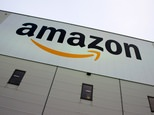 Revenues jumped 31 percent to $30.4 billion, Amazon said in stronger-than-expected result ©John MacDougall (AFP/File)