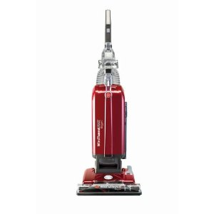 Hoover Windtunnel MAX UH30600 Bagged Upright Vacuum Cleaner