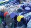 Recycled bottles (iStock)