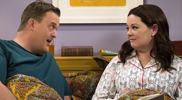 mike-and-molly-ratings-april-25-16