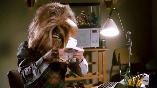 film-step_brothers-2008-dale_doback-john_c_reilly-accessories-chewbacca_mask-595x335