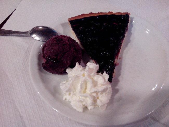 stub2etangs-tarte
