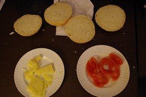 cheeseburger-burger-vegetarien-vegetalien-veggie (3)