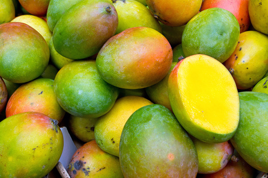Is African Mango Safe?