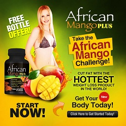 Where To Buy African Mango