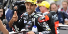 Zarco completes Tech 3 line-up for 2017