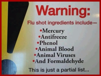 vaccinations, vaccines, natural health, alternative news, disease prevention, edward jenner