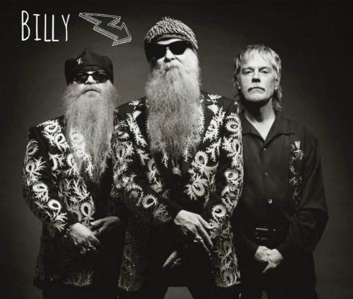 Billy-ZZ-Top