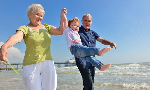 I want my pension freedom! Why am I trapped in a 'section 32 buyout plan'?