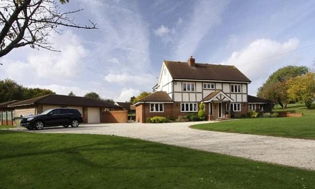 Family home IHT break proves we need an Office for Budget Simplicity