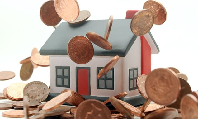 Why a fixed rate mortgage still beats a tracker even with rates falling