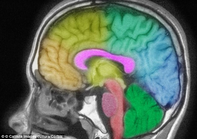Magnetic brain stimulation can help people with autism with social interaction. The treatment can boost the part of the brain that is underactive in people with autism