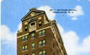 Question the Queen City: The secrets of the Dunhill Hotel