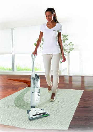 Shark Bagless Navigator Cordless Freestyle Stick Vacuum (SV1106)