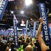 A Week at the DNC: In the Trenches of the Battle for the Democratic Party's Soul