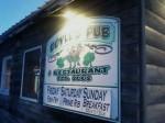 Doyle�s Pub & Restaurant