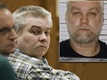 The truth is coming out': Making a Murderer's Steven Avery promises he will be freed, saying new evidence PROVES he was framed Steven Avery was convicted of Teresa Halbach's murder in 2007 So was nephew Brendan Dassey; both featured in 'Making a Murderer' Avery is appealing the conviction on August 29, citing new evidence Sources say there is proof his blood was planted at the crime scene Documentary said cops framed the pair because Avery was suing them A judge ordered Dassey freed Friday, saying confession was coerced  By JAMES WILKINSON FOR DAILYMAIL.COM PUBLISHED: 16:19 EST, 17 August 2016   UPDATED: 16:33 EST, 17 August 2016       5 View comments Steven Avery, the Wisconsin man whose conviction for rape and murder was the subject of hit Netflix documentary 'Making a Murderer,' says he will soon be free thanks to new evidence. Speaking to In Touch magazine from prison, Avery, 54 - who was convicted in 2007 alongside nephew Brendan Dassey, 26, for the 2005 killing of Teresa Halbach