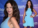 Mandatory Credit: Photo by Buchan/Variety/REX/Shutterstock (5830091bq)\nTammin Sursok\nVariety's Power of Young Hollywood Presented by Pixhug, Arrivals, Los Angeles, USA - 16 Aug 2016\n