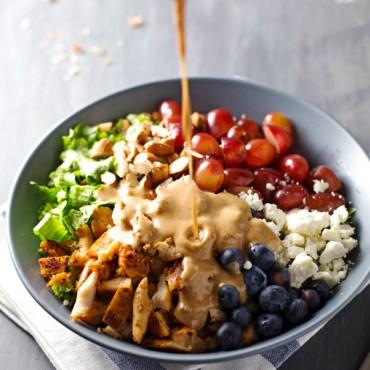 Food Photography   pinchofyum.com