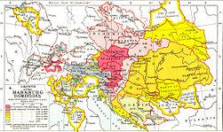 Growth of Habsburg territories.jpg
