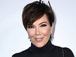 FILE - This March 20, 2016 file photo shows Kris Jenner at Daily Front Row's Fashion Los Angeles Awards in Los Angeles. Federal authorities arrested 36-year-old Christina Elizabeth Bankston on Thursday, Aug. 18, 2016, on charges she hacked and stalked Kris Jenner and her family over a six month period in 2014. (Photo by Jordan Strauss/Invision/AP, File)