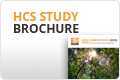Download HCS Study Brochure