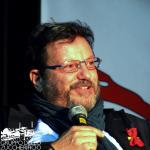 Mario Mazzoleni