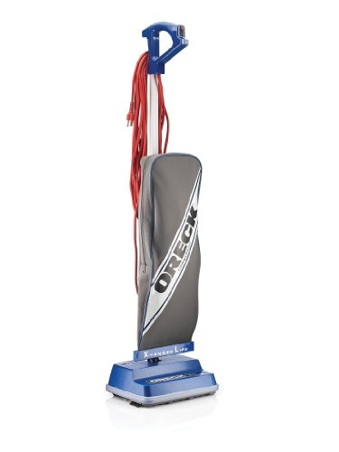 Best vacuum under 200 reviews