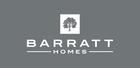 Barratt Homes - St Michael's View