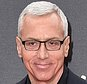 """FILE - In this April 9, 2016 file photo, Drew Pinsky arrives at the MTV Movie Awards in Burbank, Calif. Pinsky's show """"Dr. Drew,"""" has been canceled by the HLN network. His last episode will air on Sept. 22.  (Photo by Jordan Strauss/Invision/AP, File)"""