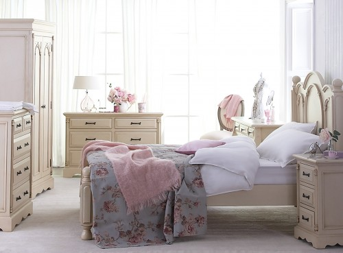 shabby-chic-bedroom-decorating-ideas1