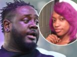 T-pain Niece Preview PUFF