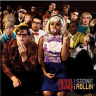 Cover for Stone Rollin'