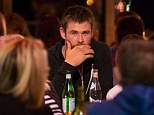EXCLUSIVE Chris Hemsworth dines out with friends on the Gold Coast 9.JPG