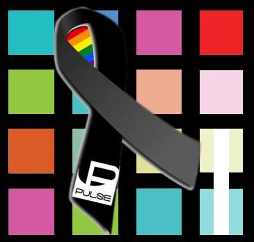 IMPACT Responds to Pulse Shooting