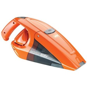 Handheld-Vacuum-Cleaner