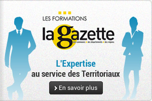 Formations d'experts