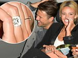 Picture Shows: Mark Wright, Michelle Keegan  September 01, 2016\n \n Michelle Keegan and Mark Wright go to Mahiki during a night out after attending a screening at the Mayfair Hotel in London with friends. Michelle was looking stylish in a black pantsuit which she accessorised with nude heels and a peach coloured clutch.\n \n Non Exclusive\n WORLDWIDE RIGHTS\n \n Pictures by : FameFlynet UK © 2016\n Tel : +44 (0)20 3551 5049\n Email : info@fameflynet.uk.com