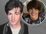 GLENDALE, CA - DECEMBER 21:  (EDITORS NOTE: Best quality available) In this handout photo provided by the Glendale Police Department, actor Drake Bell is seen in a police booking photo after his arrest on suspicion of driving under the influence, DUI, December 21, 2015 in Glendale, California.  Bell was charged with a misdemeanor January 13, 2016 in connection with the incident and faces jail time and a suspended license.  (Photo by Glendale Police Department via Getty Images)