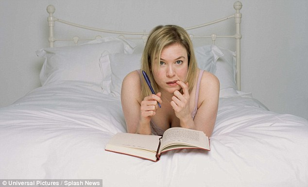 Bridget is back! The Bridget Jones's Baby world premiere is taking place in London's Leicester Square on Monday night