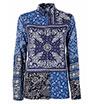 Shirt, £130, Diesel, diesel.com