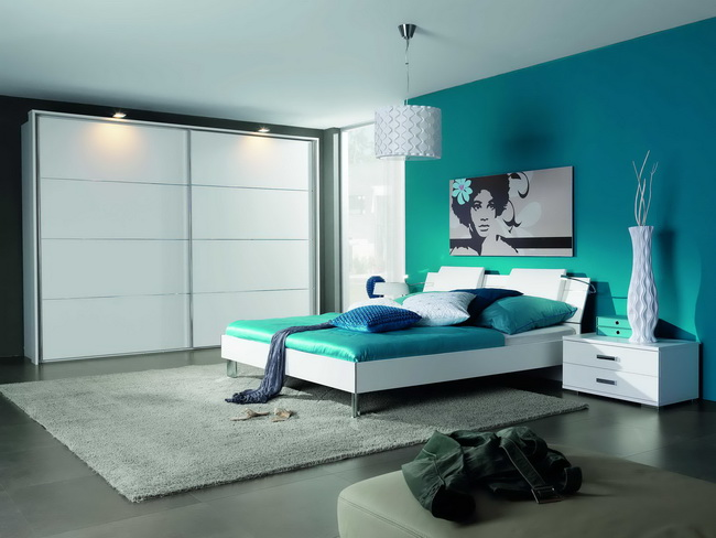 SOME WAYS CAN NOT FORGET WHEN BUYING OPTIONS MATTRESS