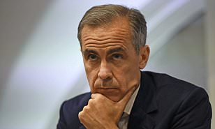 Crackdown on the banks who punish their savers:They chop savings deals instantly - but