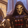 Overwatch on PS4 : Review on Web Wombat Games