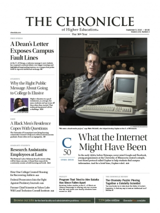 photo_78289_cover_320x426