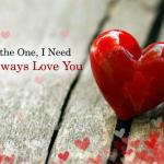 happy-valentines-day-greetings-for-boyfriend
